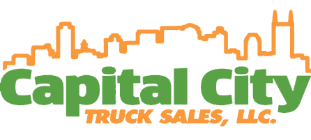 Capital City Truck Sales